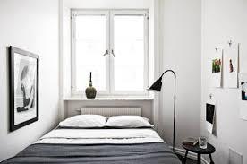 amenager chambre aménager une très chambre conseils techniques et astuces