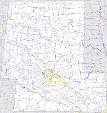 Logan Ohio Map by Bridgehunter Com Union County Ohio