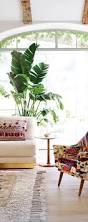 shop online for home decor 104 best bohemian decor images on pinterest bohemian decor