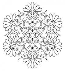 get this art deco patterns coloring pages for adults to print 2478ad