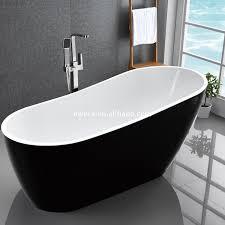 acrylic transparent bathtub acrylic transparent bathtub suppliers