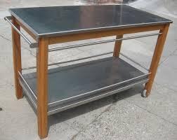 diy kitchen cart 100 marble top kitchen island cart attractive crosley ne