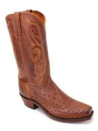 mens dress boot collection