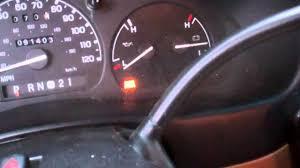 flashing check engine light ford 2000 ford explorer check engine light www lightneasy net