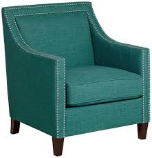 light teal accent chair chair chair discount accent chairs leather microfiber american