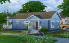 crick cabana overhaul u2012 3 sizes u2013 pbox