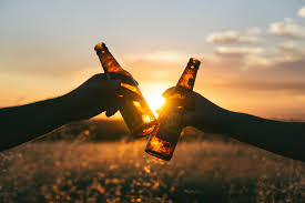 is corona light beer gluten free before you buy gluten free beer you must read this whole health