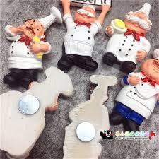 aimant cuisine 4 6 cm 3d résine europe voyage souvenirs réfrigérateur aimant