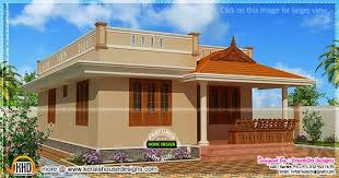 kerala home design dubai kerala home design വ ട ഡ സ ന പ ല ന കള