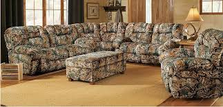 Camo Living Room Sets Camo Living Room Would So Put This In My House If I Get A Log