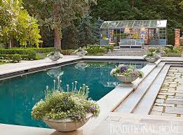 Backyard Pool Houses by 907 Best Gardens Pools Pavilions Images On Pinterest