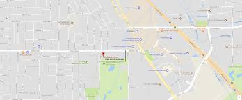 Google Maps Medford Oregon locate find flooring store medford location flooring medford