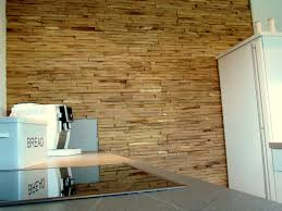 kollektion cuts eine rustikale wandpaneele aus massivholz
