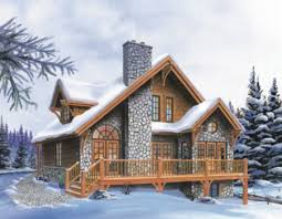 small cottage designs small cottage plans canada morespoons 84f89aa18d65