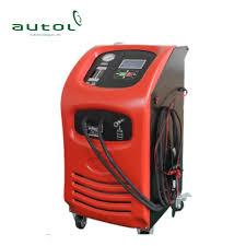 lexus rx300 transmission fluid automatic transmission oil change automatic transmission oil