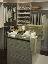 hgtv dream home 2009 walk in closet hgtv dream home 2009 hgtv