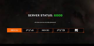 Black Ops 3 Map Packs Call Of Duty U2013 Black Ops 3 U201cserver Zurzeit Nicht Verfügbar