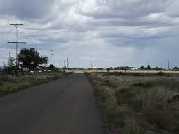 development opportunity moriarty nm 33 lots for sale u2013 land for sale
