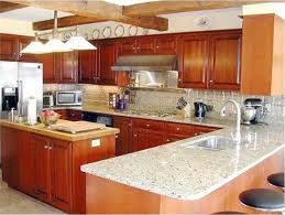 modern natural kitchen desiggn of the electric style decorating modern natural kitchen desiggn of the electric style decorating that has wooden cabinet ccan add the beauty inside the modern house design ideas that seems
