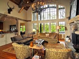 house plans with great rooms 113 best home plans with great rooms images on house