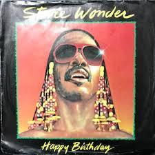 stevie wonder happy birthday wonder happy birthday 7