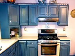 kitchen without upper wall cabinets bathroom upper cabinets beautiful good looking kitchens without