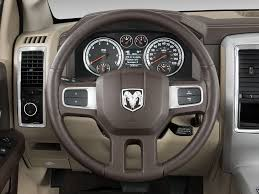 2009 dodge ram 1500 reviews and rating motor trend