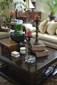 1078 best coffee table vignettes images on pinterest living room