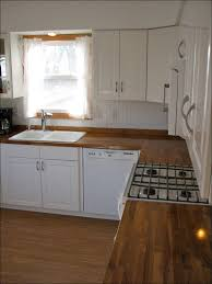 Refinish Kitchen Cabinets Cost by Kitchen Green Kitchen Cabinets Built In Cabinets Ikea Small