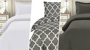 Best Place To Buy A Bed Set Best Bedding Sets Top For Bedspreads And Duvet Covers