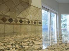 Chiaro Tile Backsplash by Encore Ceramics Crescendo Basketweave Mosaic Tile With Ripple