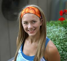 basketball headbands basketball headband