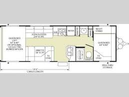 prowler cer floor plans collection of prowler cer floor plans 2007 fleetwood prowler
