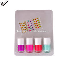 nail polish essie nail polish essie suppliers and manufacturers