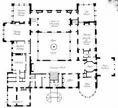 tudor mansion floor plans tudor mansion floor plans unique mansions floor plan with