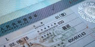 travel visas images Best china visa services reviewed and rated jpg