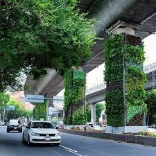 Vertical Gardens Miami - 341 best 092 ea vertical garden images on pinterest vertical