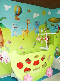 deco chambre bebe jungle decoration chambre jungle beautiful decoration chambre jungle with