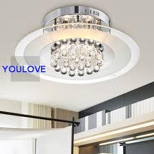 Ceiling Light Fixtures For Bedroom Light Fixtures High Quality Bedroom Ceiling Light Fixtures