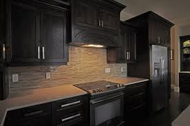 Beautiful Kitchen Cabinet Beautiful Cabinets Kitchens Indelink Com