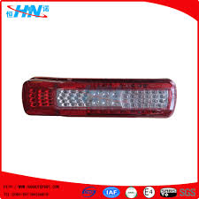 buy truck volvo new led tail lamp for volvo truck fh12 16 20565106 20565107 buy