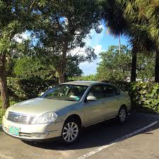 nissan teana 2010 interior car for sale 2006 nissan teana in nassau bahamas bahamaauto com