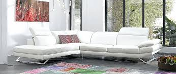 forum canapé canapé convertible couchage quotidien forum awesome articles with