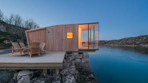 architect design homes emejing architecturally designed homes ideas amazing design