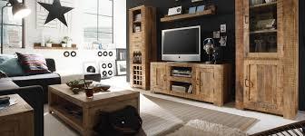 wohnzimmer mobel wohnzimmermöbel massivum