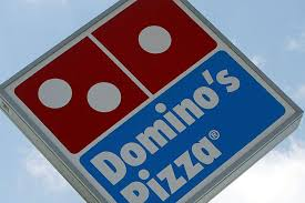 domino s hours timings for your favorite pizza