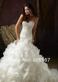 cbell wedding dress wedding dress usa popular wedding dress 2017