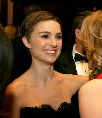 short haircuts for chemo patients collections of short hair styles after chemo cute hairstyles