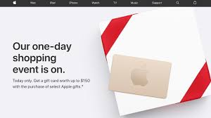 apple s official black friday deals are here but you can do