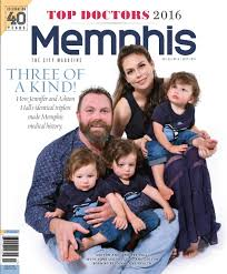 Garden Park Family Practice Memphis Magazine July 2016 By Contemporary Media Issuu